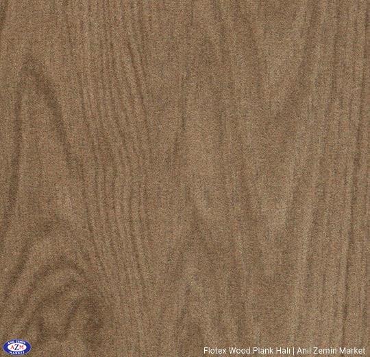 151008 rustic wood