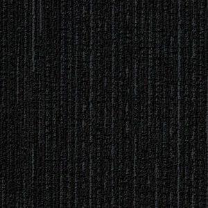 1509 Noir