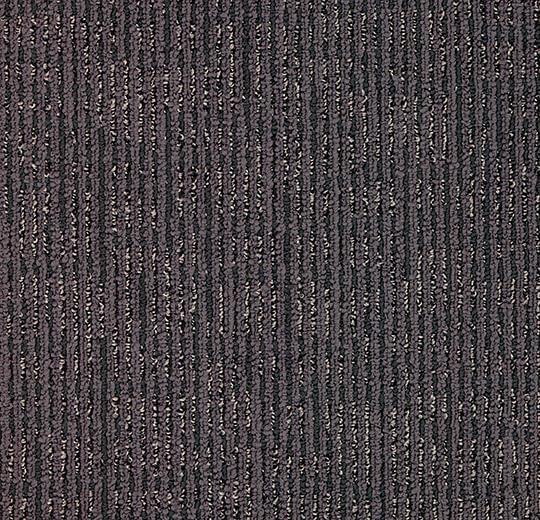 802 Oxide