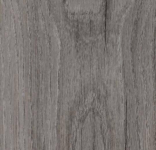 60306CL5 rustic anthracite oak