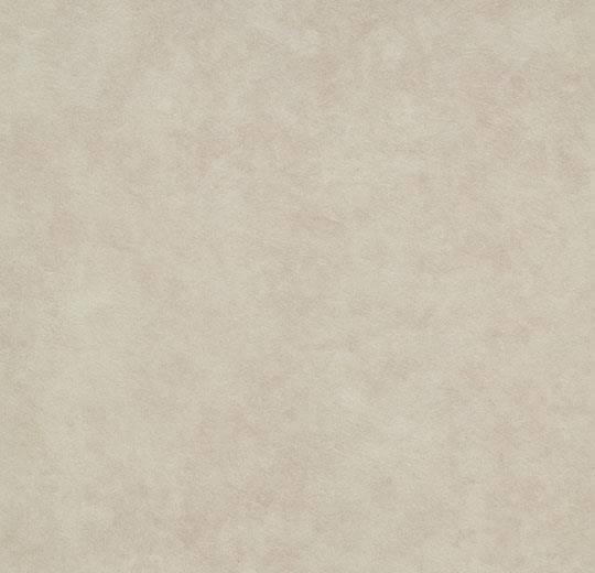 62488CL5 white sand