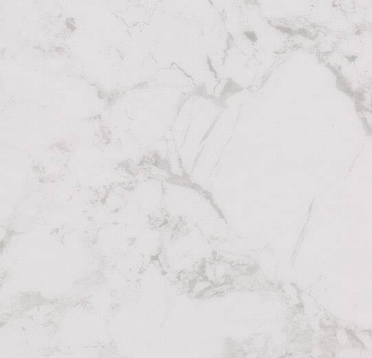 63450CL5 white marble