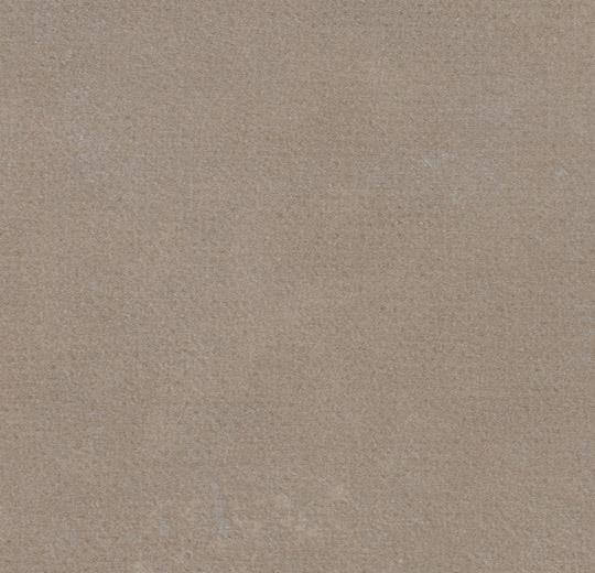 63438CL5 taupe texture
