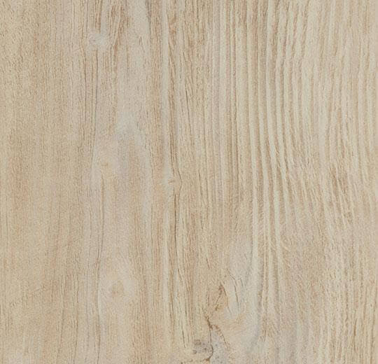 60084CL5 bleached rustic pine
