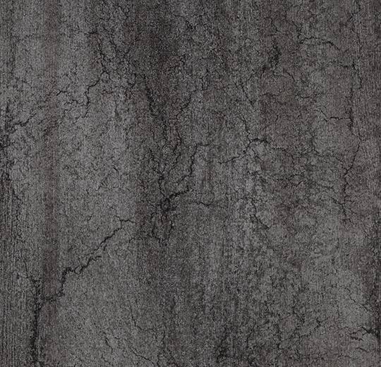63420CL5 burned oak