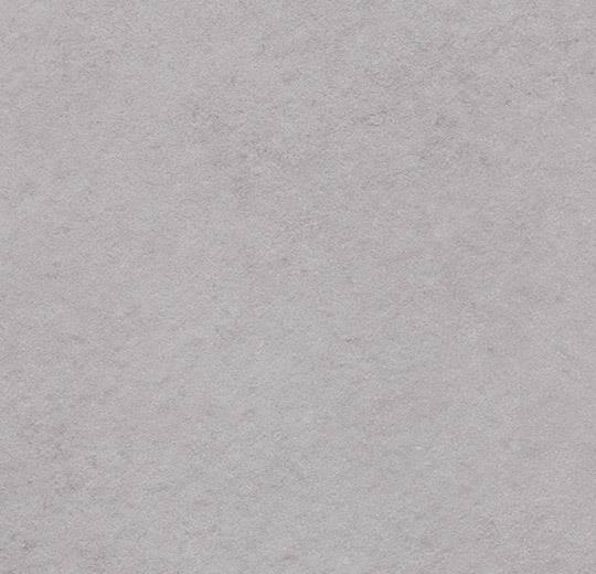 63426CL5 light cement