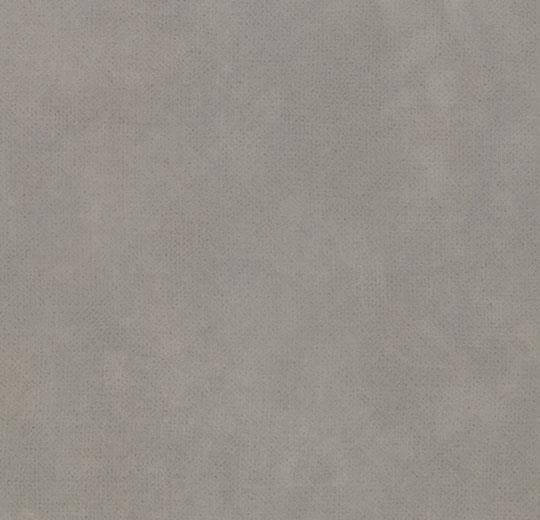 62534CL5 mist texture