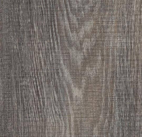 60152CL5 grey raw timber