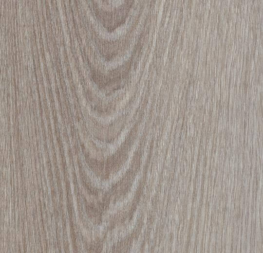 63408CL5 greywashed timber