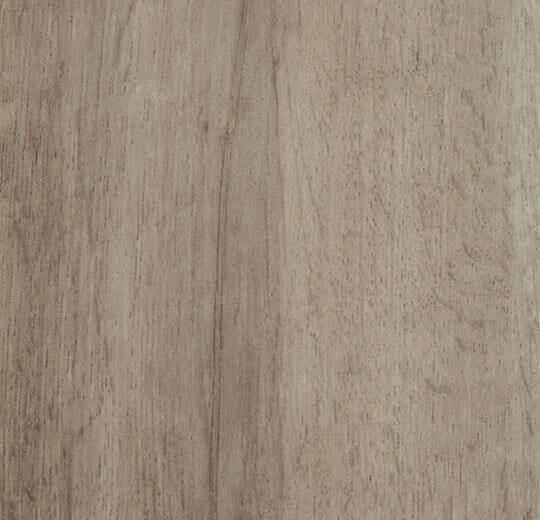 60356CL5 grey autumn oak