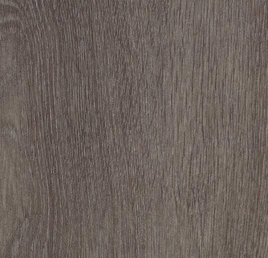 60375CL5 grey collage oak