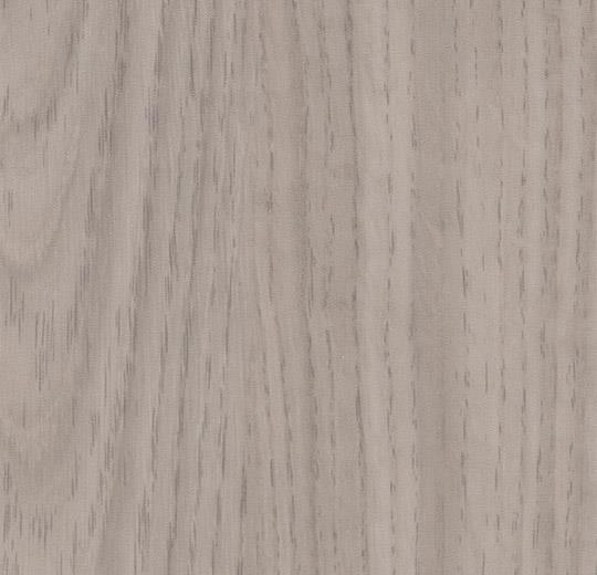 63496CL5 grey waxed oak
