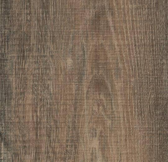 60150CL5 brown raw timber