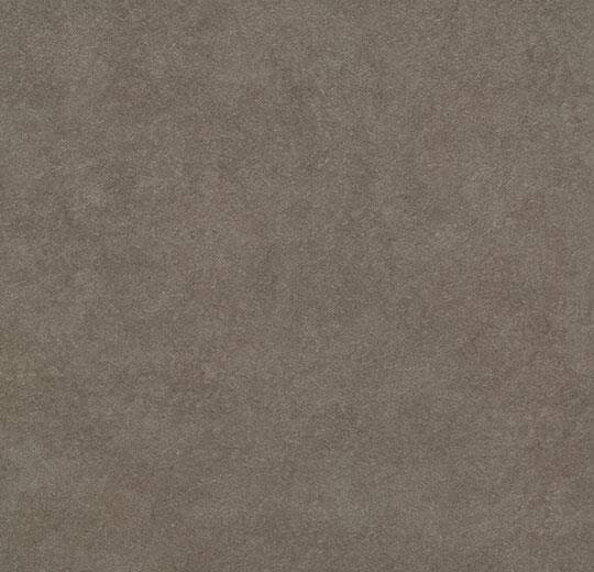 62485CL5 taupe sand