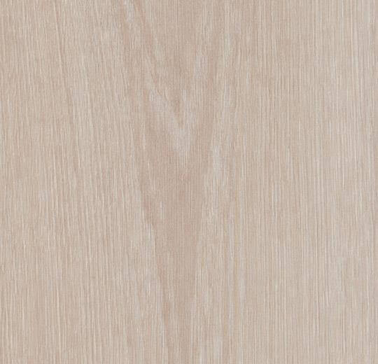 63406CL5 bleached timber