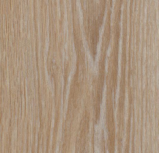 63412CL5 blond timber