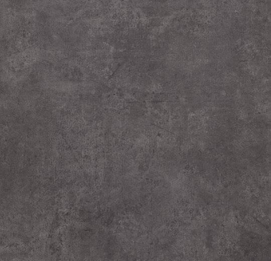 62418CL5 charcoal concrete