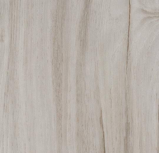 60301CL5 whitened oak