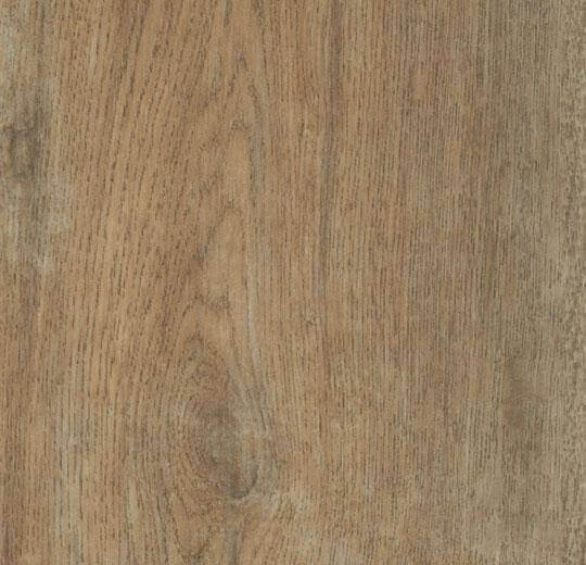 60353CL5 classic autumn oak