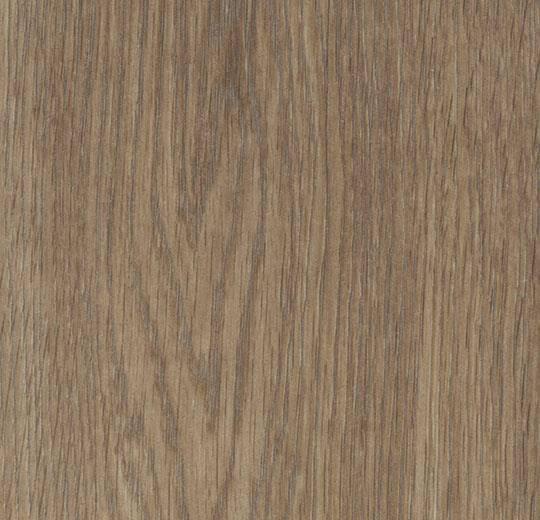 60374CL5 natural collage oak