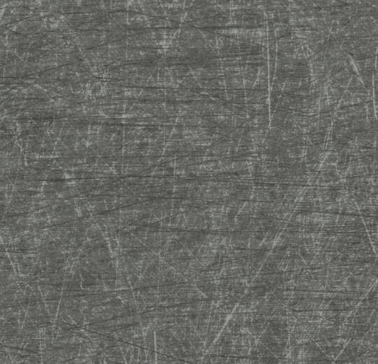 63625CL5 nickel metal brush