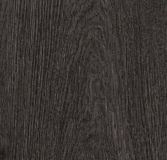 60074CL5 black rustic oak
