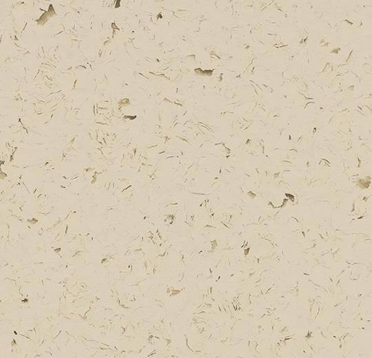 C68012-651012 pearl grey