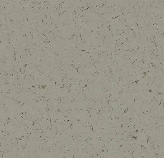 C68013-651013 cement