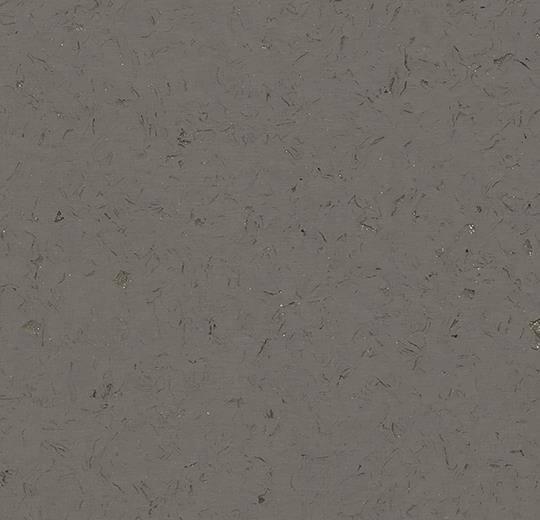 C68015-651015 dark lead