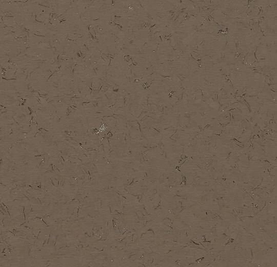 C68018-651018 faded brown