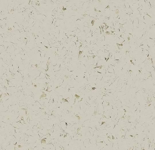 C68019-651019 light grey