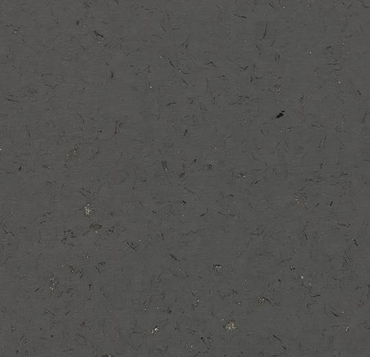 C68026-651026 cool grey