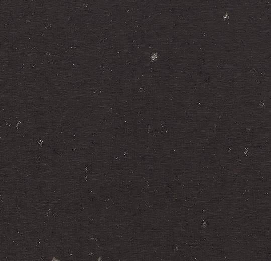 C68036-651036 charcoal