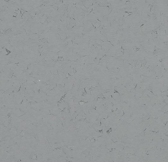 C68038-651038 neutral grey