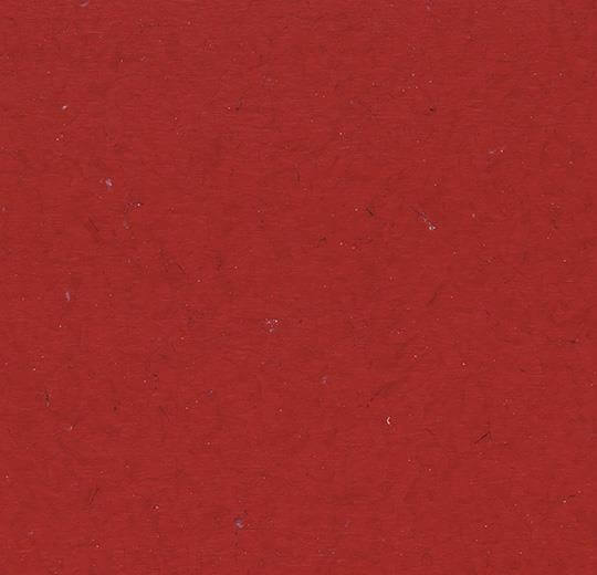 C68039-651039 ruby red