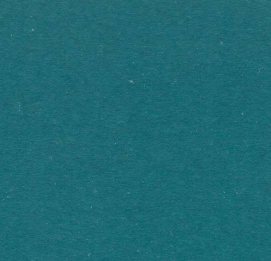 C68040-651040 petrol green