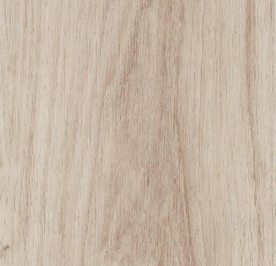 8WAU01-3WAU01 pale authentic oak