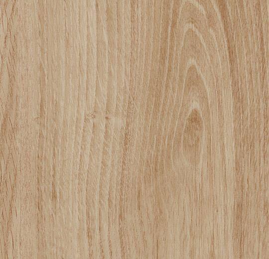 8WAU03-3WAU03 honey authentic oak