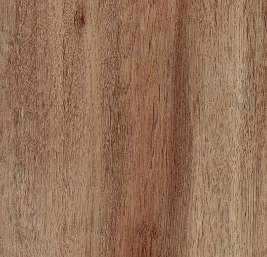 8WHA04-3WHA04 rustic harvest oak