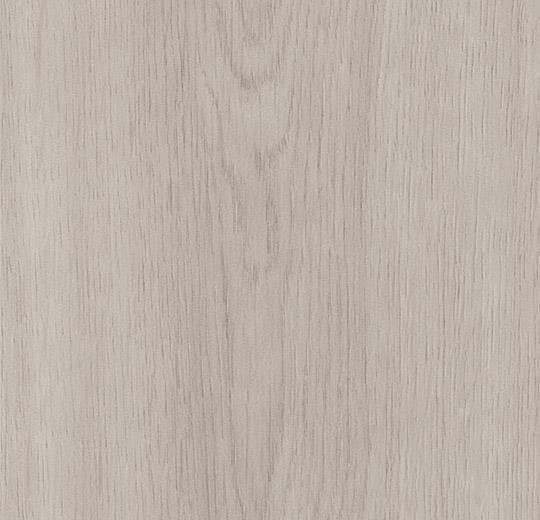 8WSM01-3WSM01 smoke smooth oak