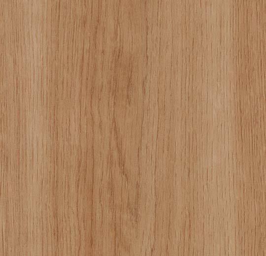 8WSM04-3WSM04 traditional smooth oak