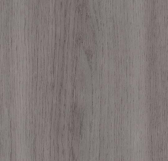 8WSM12-3WSM12 ashen smooth oak