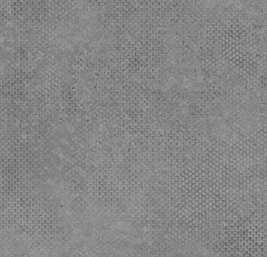 8IM02-3IM02 smoke imprint concrete