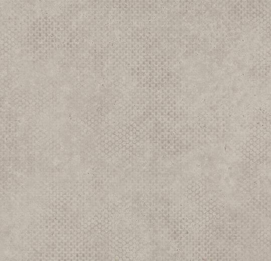 8IM03-3IM03 mortar imprint concrete