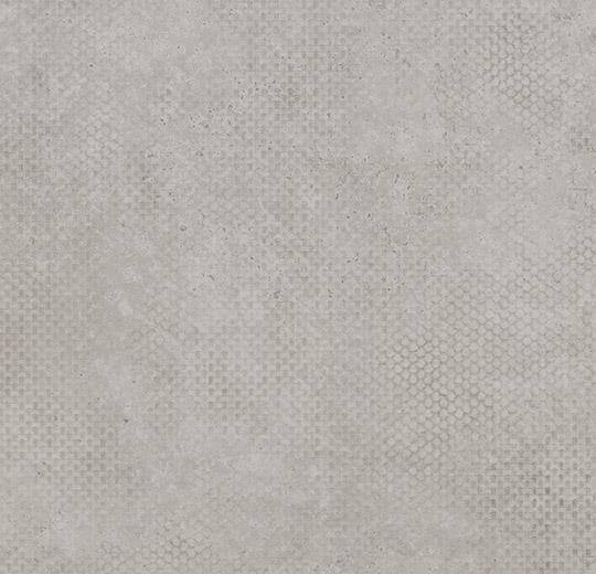8MIM03-3MIM03 nickel imprint concrete
