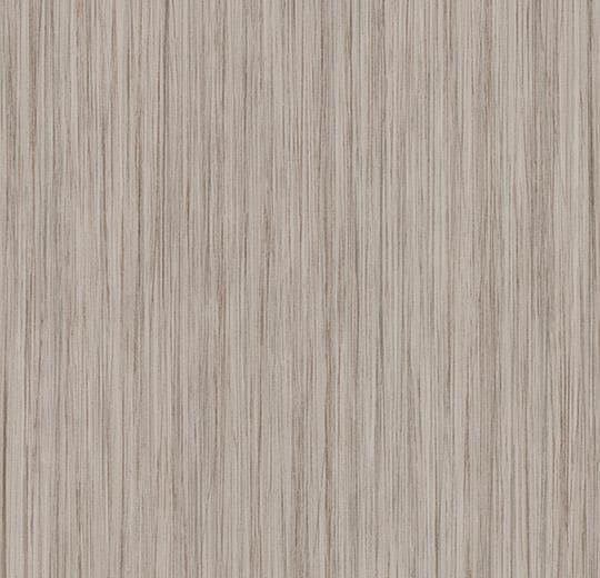 8SE11-3SE11 light grey seagrass