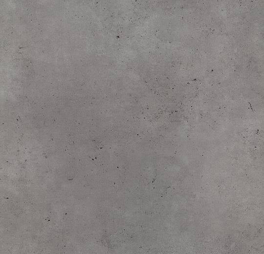 8SL02-3SL02-8SL102-3SL102 smoke slabstone