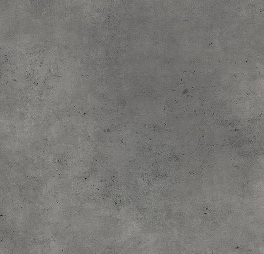 8SL09-3SL09-8SL109-3SL109 charcoal slabstone