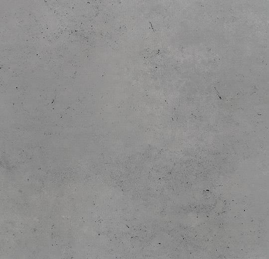 8MSL01-3MSL01-8MSL101-3MSL101 silver slabstone