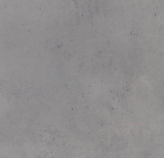 8MSL09-3MSL09-8MSL109-3MSL109 mercury slabstone